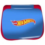 Laptop Infantil HOT Wheels Candide 4533