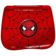 Laptop Infantil Spider MAN Candide 5833