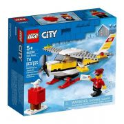 Lego CITY Aviao Correio 60250