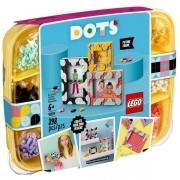 Lego DOTS PORTA-RETRATOS Criativos 41914