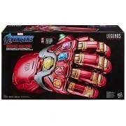 Manopla Eletronica Marvel Avengers Legends Hasbro E6253 13766
