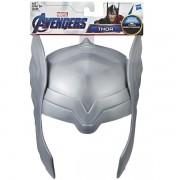 Mascara Infantil Avengers THOR Hasbro B9945 12309