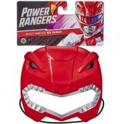 Mascara Power Rangers MICHTY MORPH Vermelho Hasbro E7706 15740