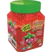 Massa Gelatinosa Geleca Slime JELLY DTC 5208