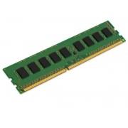 Memoria 16GB DDR4 2400MHZ Desktop Kingston KVR24N17D8/16 NON-ECC CL17 DIMM