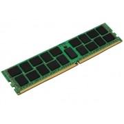 Memoria Servidor DDR4 Kingston KVR24R17D4/32 32GB 2400MHZ ECC REG CL17 DIMM 2RX4