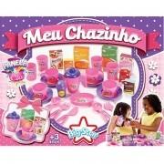 Meu Chazinho BIG STAR 269-MC.1