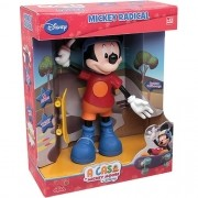 Mickey Radical ELKA 900