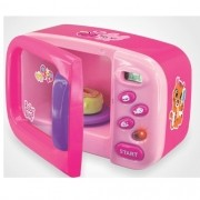 Microondas BABY Alive Lider 2446
