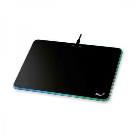 Mouse PAD Game MP-G2000BK C3 TECH