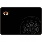 Mouse PAD Gamer Bigshot Speed Grande OEX MP303