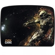 Mouse PAD Gamer Galaxy Speed Pequeno OEX MP304