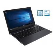 Notebook Vaio VJF154F11X-B0611B  FIT 15S I3-6006U 1TB 4GB 15,6 LED WIN10 SL (7896904696837)