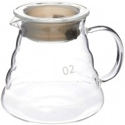 Passador de Cafe HOME&CO Kanne GS 311303076