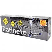 Patinete Radical DM TOYS DMR4884