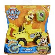 Patrulha Canina Dino Rescue Rubble SUNNY 1499