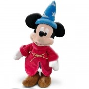 Pelucia Disney Mickey Fantasy 40CM FUN F0047-3
