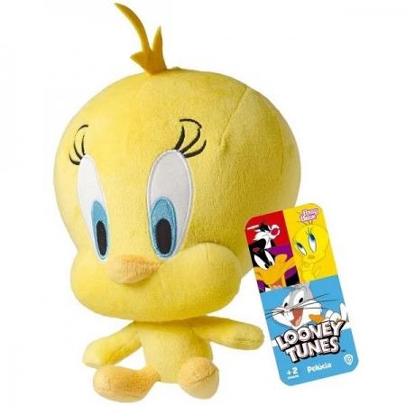 Pelucia Looney Tunes Piu Piu BABY BRINK 2230