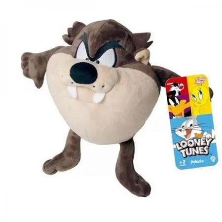 Pelucia Looney Tunes TAZ BABY BRINK 2234