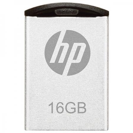 Pen Drive 16GB USB2.0 Mini V222W HP