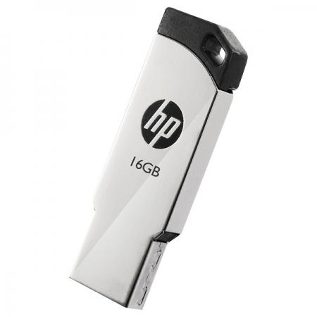 Pen Drive 16GB USB2.0 V236W HP