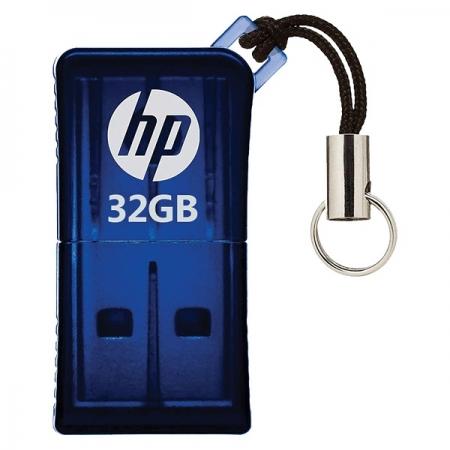 Pen Drive 32GB USB2.0 Mini V165W HP