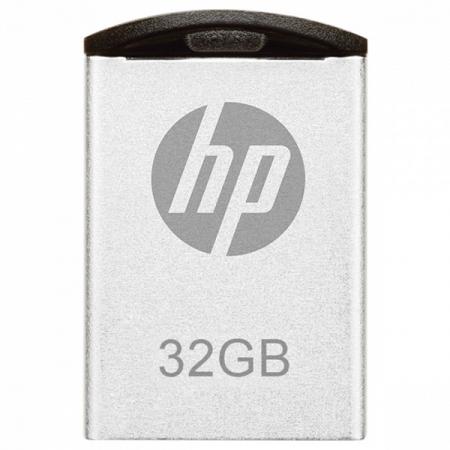 Pen Drive 32GB USB2.0 Mini V222W HP