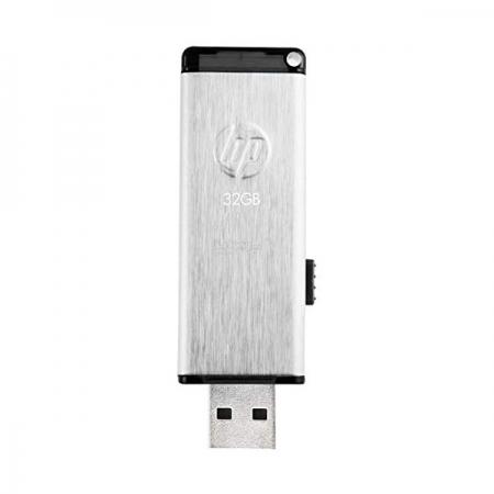 Pen Drive 32GB USB2.0 V257W HP
