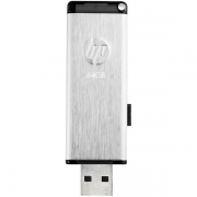 Pen Drive 64GB USB 2.0 V257W HP