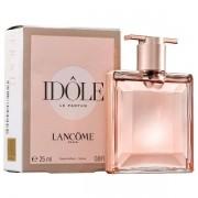 Perfume Lancome Idole Feminino Eau de Parfum 25ML