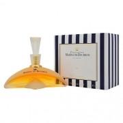 Perfume Marina de Bourbon Classique Feminino 100ML