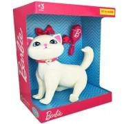 Pet Fashion da Barbie Passeio Pupee 1259