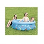 Piscina Inflavel 520L SUN WAY Rocie ELP01013