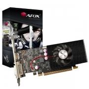 Placa de Video AFOX Geforce GT1030 2GB DDR5 64 BITS LP HDMI DVI AF1030-2048D5L4