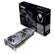 Placa de Video Sapphire Radeon RX Vega 56 Nitro+ 8GB HBM2 2048 BITS - 11276-01-40G
