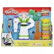Play DOH Disney BUZZ Lightyear Hasbro E3369 13953