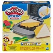 Play DOH Sanduiche de Queijo Hasbro E7623 15020