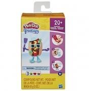 Play DOH Treatsies Mini Lanche HOT DOG Hasbro E9725 15548