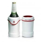 Porta Garrafa Stella Artois Personalizada Alumiart 8376