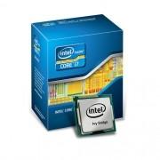 Processador INTEL Core I7-3770 3.40GHZ 8M LGA1155 IVY Bridge BX80637I73770