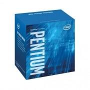 Processador INTEL G4500 Pentium (1151) 3.50 GHZ BOX - BX80662G4500 - 6A GER