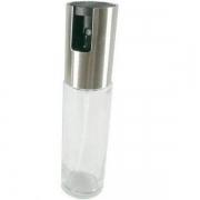 Pulverizador para Azeite e Vinagre Unyhome UD171901U