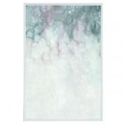 Quadro Decorativo em Canvas 50X75CM MART 11334-1