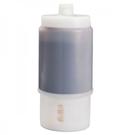 Refil 3M para Filtro de Agua Aqualar AP200