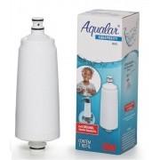 Refil para Filtro 3M Aqualar Aquapurity - Original 3M
