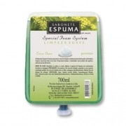 Refil Sabonete Espuma ERVA Doce 700ML Premisse C10206