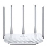 Roteador Wireless TP-LINK Dual BAND AC 1350 ARCHER C60-