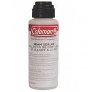Selador de Costura para Barracas Coleman 110120016520