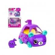 Shopkins Cutie CARS SUSY Sonzeira DTC 5100