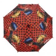 Sombrinha Miraculous Ladybug ZIPPY TOYS BS83 5883